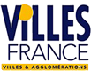 Villes de France is a pluralistic association of elected representatives that brings together the cities and suburban areas of the national territory, which is the living environment for nearly half of the French population (30 million inhabitants)