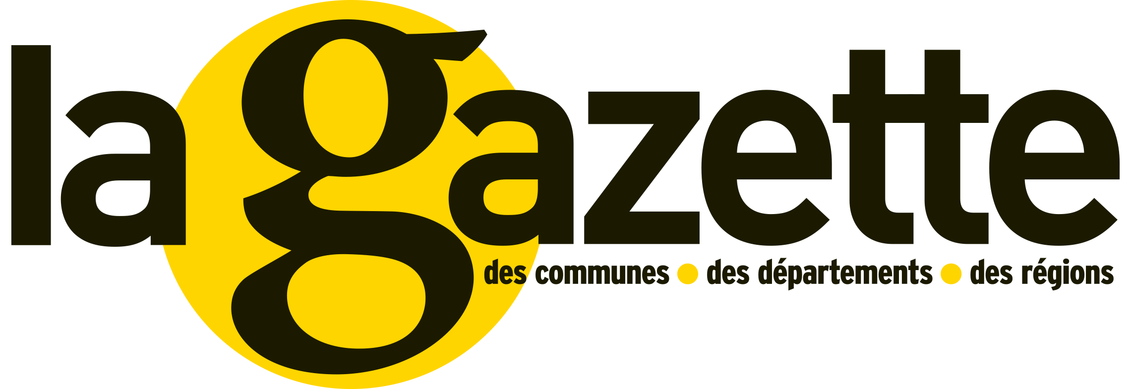 The Gazette des communes, departments and regions is a weekly French magazine published by Groupe Infopro Digital