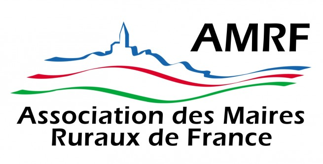 AMRF - Association des Maires Ruraux de France