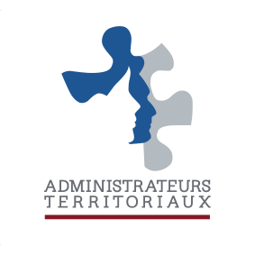 Association des Administrateurs Territoriaux de France